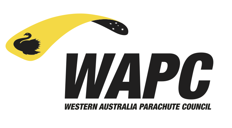 West Australian Parachute Council